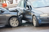Traffic Fatalities Climb With 'No Signs of Decreasing'