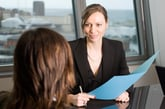 10 Things to Do Before Your Next Performance Review