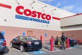 You'll Soon Pay More to Shop at Costco