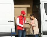 Get 3 Months of Free Deliveries From Local Stores