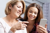 Most Americans Now Part of 'Cellphone-Only' Households