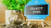 41 Free or Cheap Ways to Give to Charity