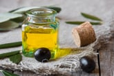 Is Olive Oil About to Get More Expensive?