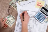 How to Reduce Your Already Low Risk of a Tax Audit