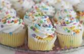 Score Free Cupcakes at Walmart on Sunday