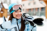 How to Save Big Now on Winter Sports Gear