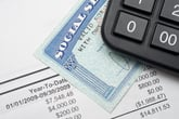 Social Security Q&A: Can I Get My Ex's Social Security Instead of My Own?