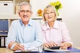 Do Seniors Still Get an Extra Tax Deduction?