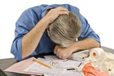 Ask Stacy: Do I Have to File Income Taxes?