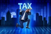 Owe Back Taxes? 9 Tips to Help