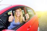 8 Smart Ways to Save on Teen Auto Insurance