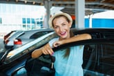 5 Simple Car Care Tips That Can Save You a Bundle of Money