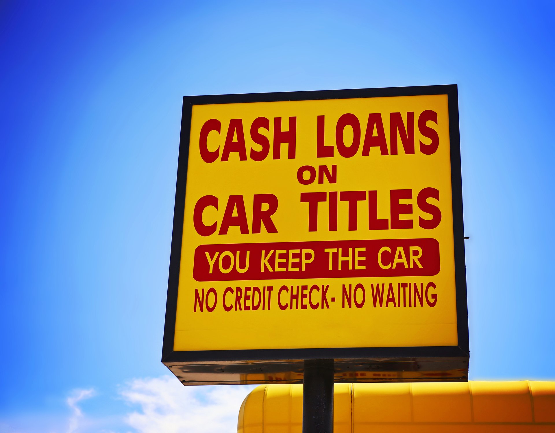 Title Loan