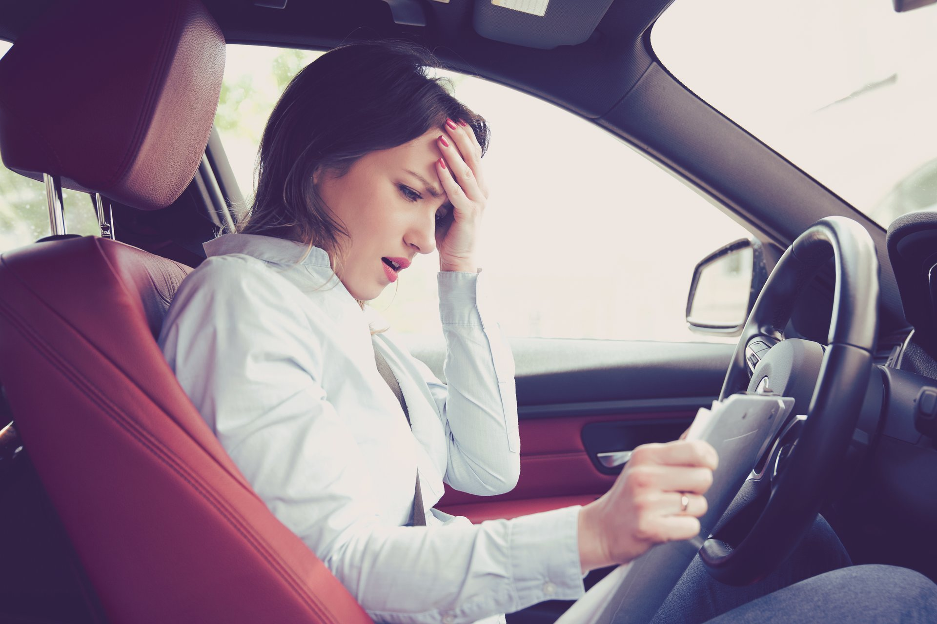 Car Dealers Reveal the Most Costly Leasing Mistakes