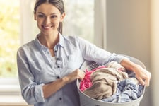 3 Easy Ways to Get Laundry Soap for Nearly Nothing