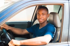 5 Memberships That Offer Car Insurance Discounts