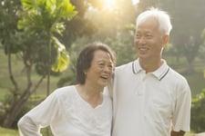 Top 5 Activities That People Dream of Doing in Retirement
