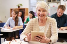 10 Colleges That Offer Free Tuition for Seniors