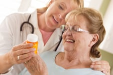 How to Save Hundreds of Dollars on Medicare Drug Costs