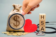 3 Ways a Health Savings Account Can Improve Your Finances