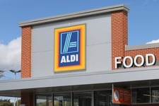 6 of the Worst Things to Buy at Aldi