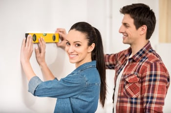 10 Ways to Nail Savings on Your Remodeling Project