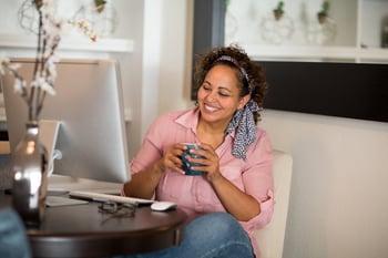 10 Keys to a Successful Freelance Career