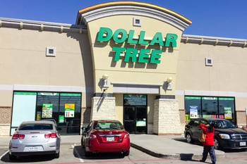 Watch This: Organize Your Home With Dollar Tree Products