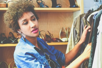 Never Buy These 12 Things at a Thrift Store