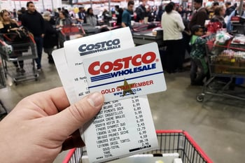 7 Ways to Shop at Costco Without a Membership