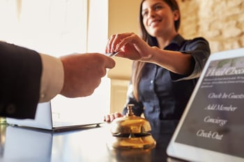11 Tips for Avoiding Ridiculous Hotel Fees