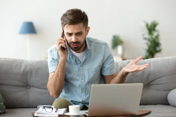 Beware These 5 Common Work-From-Home Scams