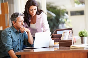 How to Fix 6 Common Retirement Mistakes