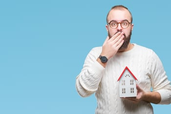 8 Common and Costly Homebuying Myths