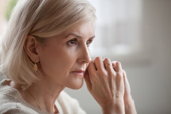 The 3 Biggest Regrets of Retirees — and How to Avoid Them