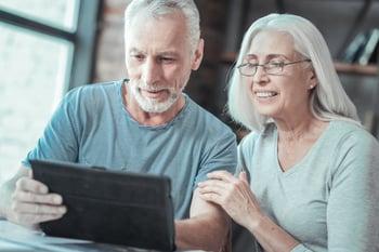 5 Reasons You Should Claim Social Security ASAP