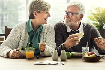 5 Simple Steps to an Awesome Retirement