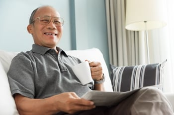 12 Ways Retirees Can Earn Passive Income