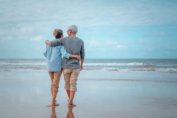 7 Reasons You Should Not Buy Life Insurance