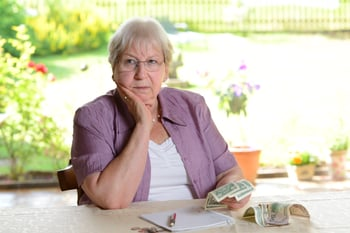 7 Ways to Avoid Leaving Money on the Table When You Retire