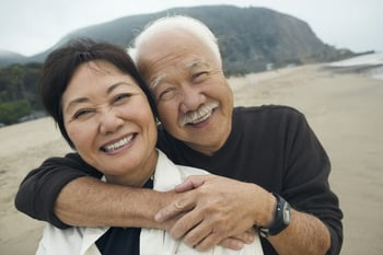 Can I Take a Spousal Benefit Without Triggering My Own Social Security?