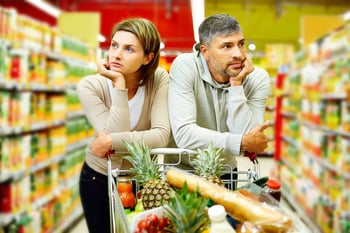 10 Mistakes That Cost You Money at Warehouse Stores