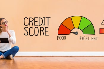 What's the Difference Between FICO and VantageScore Credit Scores?