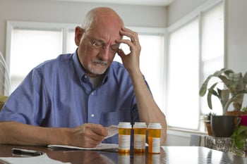 Brace to Pay More for These 26 Prescriptions in 2020