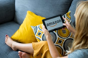 7 Secret Departments of Amazon You Should Know About