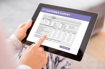 5 Surveys For Money Sites To Get Paid For Your Opinion