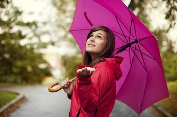 What Is Umbrella Insurance, and Do I Need It?