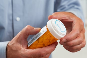 7 Other Retailers With Free Prescription Delivery
