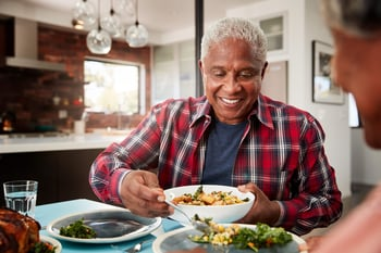 Eat This Food If You Want to Avoid Alzheimer's Disease