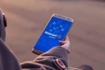 8 Ways to Snag Extra Savings at Walmart